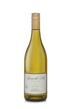 2011 Chardonnay Jaybird, Santa Maria Valley