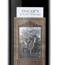 Oscar_27s-Estate-Vineyard-Shiraz-2008-Label
