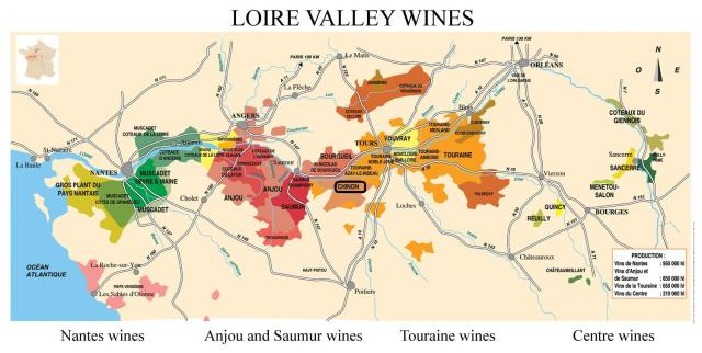 loire_valley_map