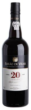 Barao-de-Vilar