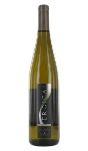 chateau-ste-michelle-dr-loosen-eroica-riesling-columbia-valley-usa-10152785
