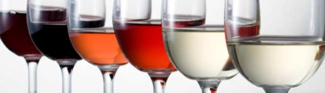 cropped-Wine-glasses-in-row