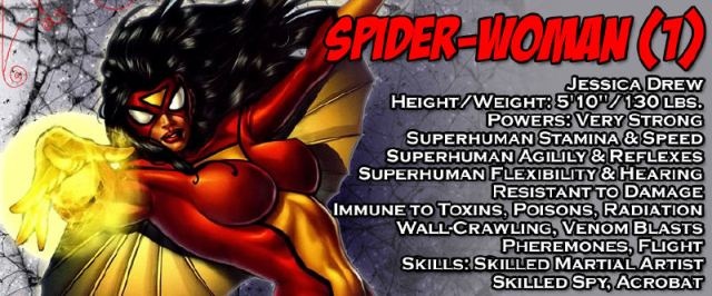 spiderwoman1jd