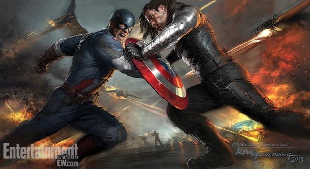 Captain-America-Winter-Soldier-Final-Battle-Concept-Art