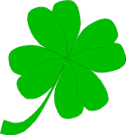 Four_Leaf_Clover_03