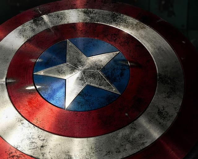 Shield-Captain-America-Movie