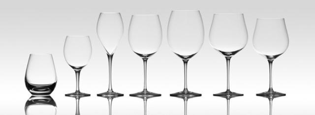 Glass-10001094