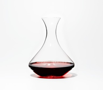 snowe-wine-decanter