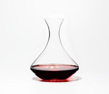 snowe-wine-decanter