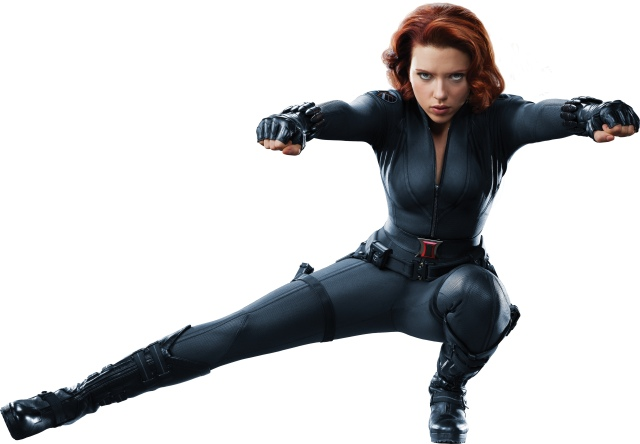 theavengers_black_widow1