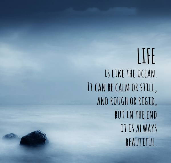 life-is-like-the-ocean-quotes-sayings-pictures