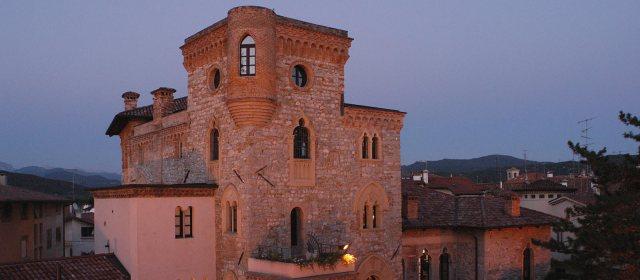 castello-cannussio