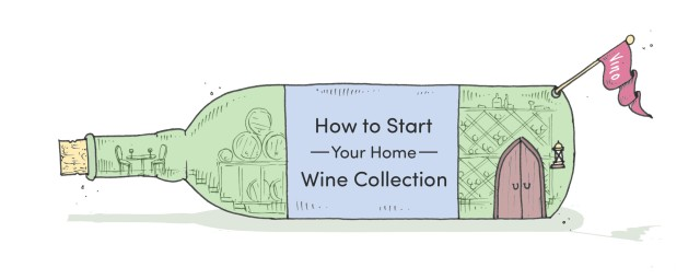 home-wine-collection-image