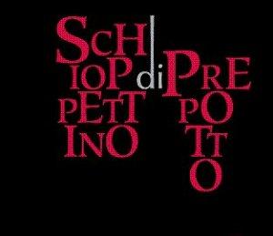 schiopp-di-prepotto-logo